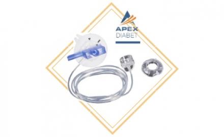 Апекс (Apex Medica)
