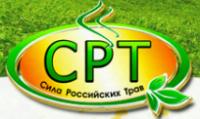 Сила Российских трав