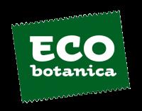 Экоботаника