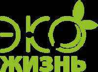 Эко-Жизнь