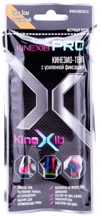 Бинт Кинезио-Тейп KineXib PRO 1 м*5 см