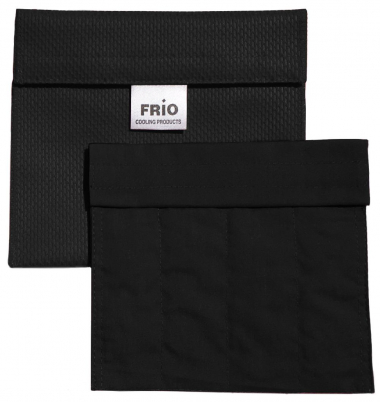 Сумка-термос для инсулина FRIO Extra Large, 155 х 210 мм