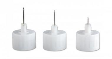 Иглы для шприц-ручек Vogt Medical 32G, 5 мм