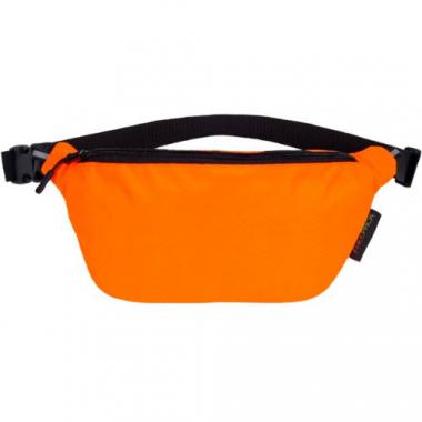 Сумка на пояс FREEPACK, Orange