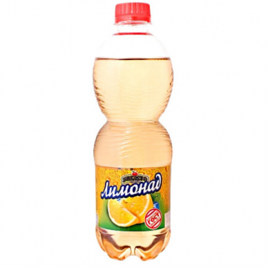 Напиток безалкогольный низкокалорийный сильногазированный FRUKTOMANIA, 0,5 л
