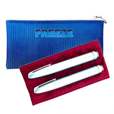 Охлаждающий чехол Freeze Duo, цветной