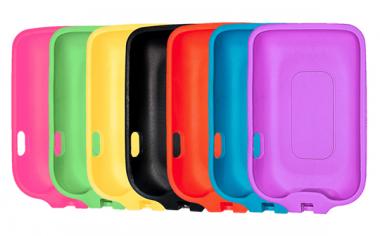 Чехол для ридера Freestyle Libre, цвета в ассортименте