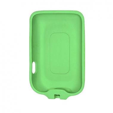 Чехол для ридера Freestyle Libre, зеленый