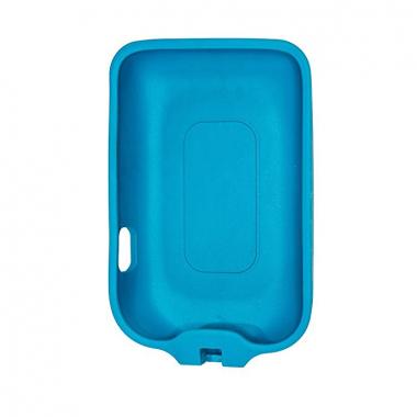 Чехол для ридера Freestyle Libre, синий